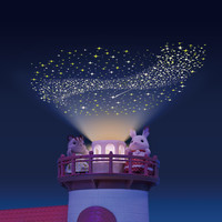 Sylvanian Families: Starry Point Lighthouse