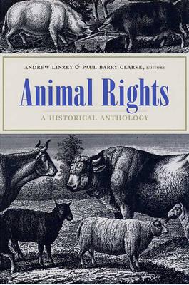 Animal Rights image