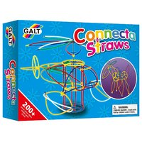 Galt : Connecta Straws