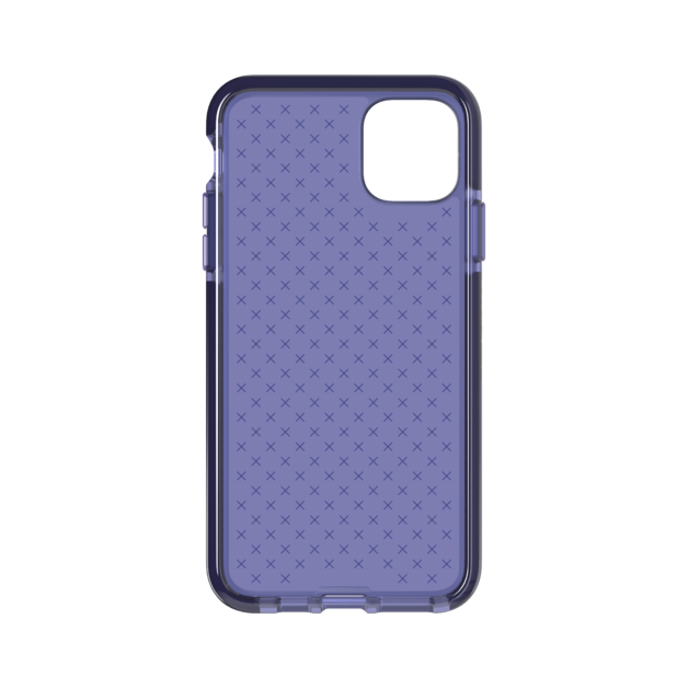 Tech21: Antimicrobial BioShield | Evo Check for iPhone 11 Pro Max