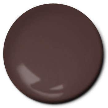 Testors Skin Tone Burnt Umber Acrylic (Flat)