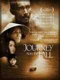 Journey from the Fall on DVD