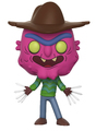 Rick & Morty – Scary Terry Pop! Vinyl Figure
