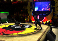 B-Boy for PSP image