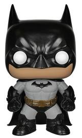 Batman Arkham Asylum Pop! Vinyl Figure