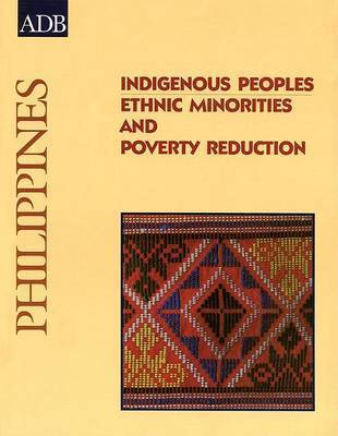 ethnic minority group in the philippines sample research paper not premium Wwwtermpaperwarehousecom.