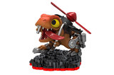 Skylanders Trap Team Core Character - Chopper (All Formats) for