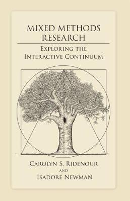 Mixed Methods Research by Carolyn S Ridenour