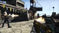 Borderlands for PC Games
