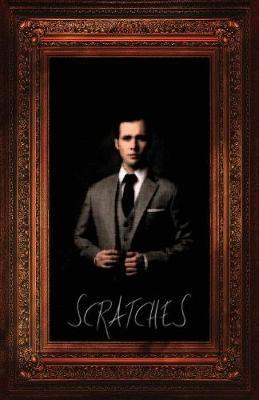 Scratches by SF Lindsay