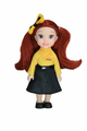 The Wiggles: Little Emma- 15cm Doll