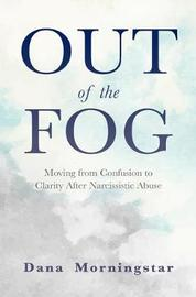 Out of the Fog by Dana Morningstar image