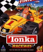Tonka Raceway for PC Games