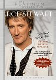 It Had To Be You: The Great American Songbook DVD