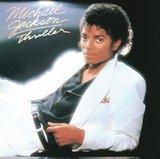 Thriller (LP) [2016 Reissue] by Michael Jackson