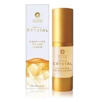 Manuka Doctor Drops Of Crystal Cashmere Touch Serum (30ml)