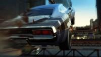 Burnout Paradise (Classics) for Xbox 360 image