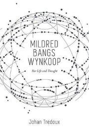 Mildred Bangs Wynkoop by Johan Tredoux image