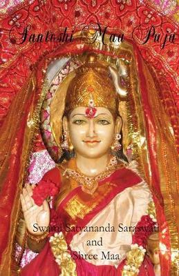 Santoshi Maa Puja by Swami Satyananda Saraswati image