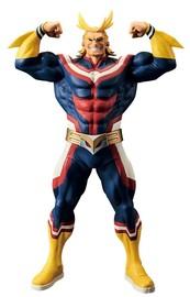 My Hero Academia: All Might - PVC Figure