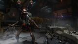 Doom: Collector's Edition Prima Guide by Prima Games