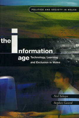 The Information Age image