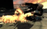 FlatOut: Ultimate Carnage for PC Games image