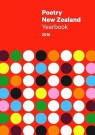 Poetry New Zealand Yearbook