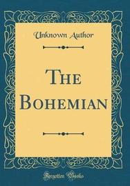 The Bohemian (Classic Reprint) by Unknown Author image