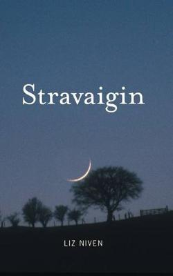 Stravaigin by Liz Niven image