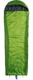Caribee Plasma Lite Sleeping Bag