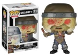 Call of Duty - Brutus Pop! Vinyl Figure