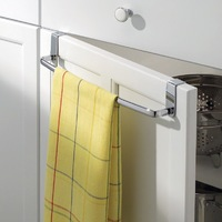 Interdesign Axis OTC 36cm Towel Bar