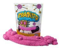 Mad Mattr: Reusable Molding Doh - Pink