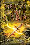 Visitors by Orson Scott Card