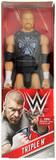 """WWE 12"""" Figure - Triple H (singlet)"""