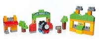 Mega Bloks: Thomas & Friends Play Set - Sodor Adventures