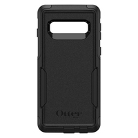 OtterBox: Commuter for Galaxy S10 - Black image