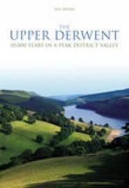 The Upper Derwent by Bill Bevan image