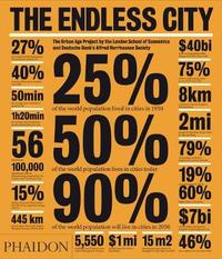The Endless City image