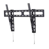 "Loctek: PSW792LT Thin Tilt Wall Mount (47""-84"")"