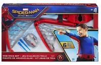 Spider-Man: Homecoming - Web Wing Roleplay Set