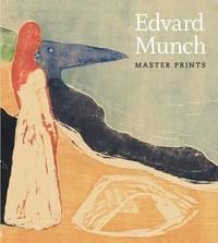 Edvard Munch by Elizabeth Prelinger