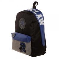 Harry Potter Ravenclaw Backpack