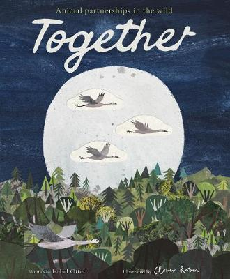 Together by Isabel Otter