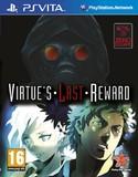 Virtue's Last Reward for PlayStation Vita