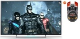 "32"" Sony Bravia Full HD Smart TV"