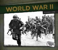 World War II by Susan E Hamen