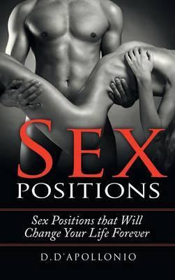 Sex by Daniel D'Apollonio