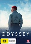 The Odyssey on DVD